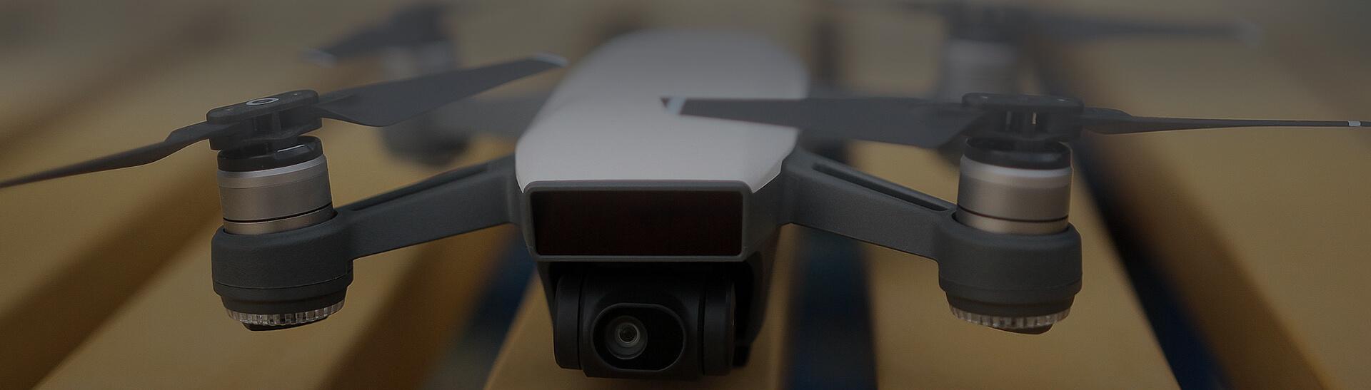Drone_HI