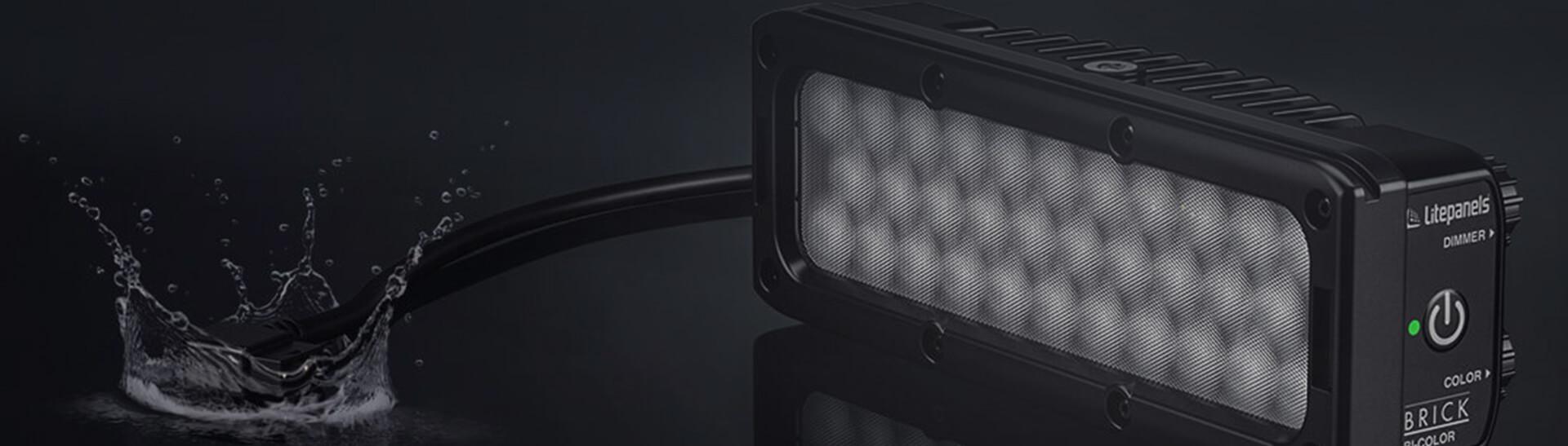 Lights_Lights