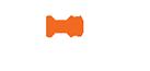 Logo_White_scroll
