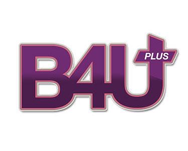 b4u_logo