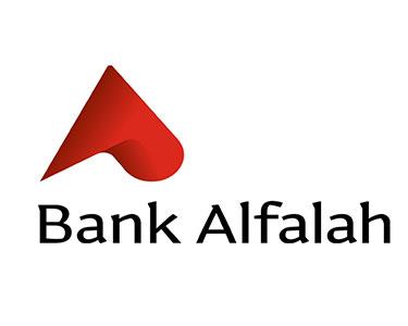 bank_alfalah