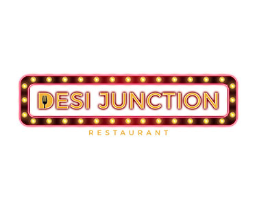 desi_junction_logo