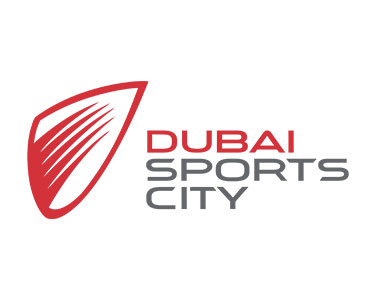 dubai_sports_city_logo