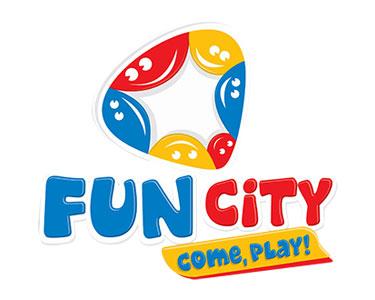 fun_cityt-logo