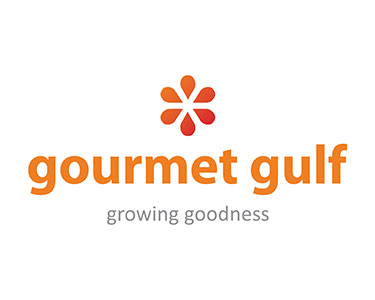gourmet_gulf_logo