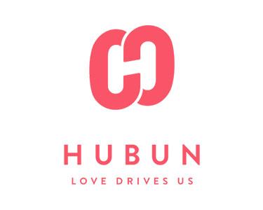 hubun-logo