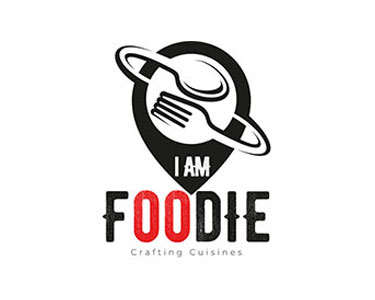 i_am_foodie-logo