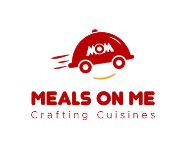 meal_on_me-logo