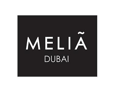 melia_dubai-logo