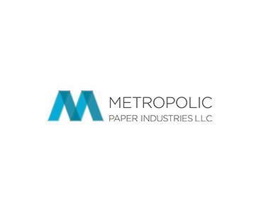metropolic-logo