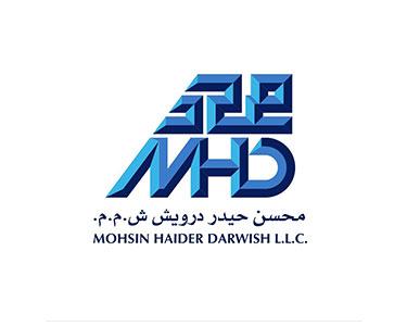 mhd_logo
