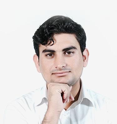 muhammad-kamran.jpg