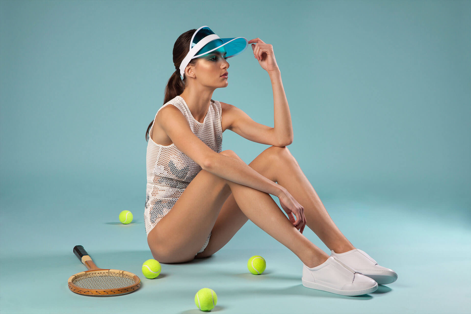 sports_portfolio-3.jpg