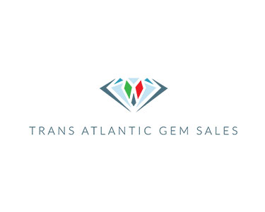 trans_atlantic_gem_sales-logo