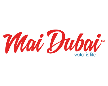 maidubai-logo